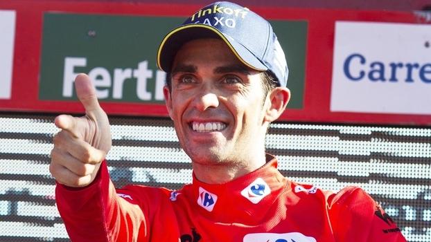 Títulos, doping e aposentadoria: veja a trajetória de Alberto Contador, um dos maiores ciclistas da história