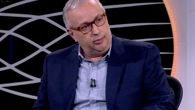 Presidente do Corinthians diz que só poderá diminuir preço dos ingressos com mais público nos setores caros