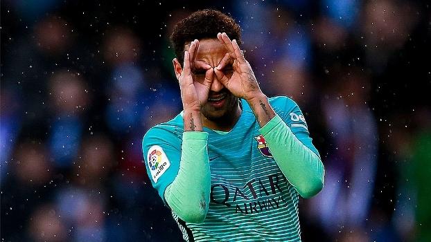 LaLiga: Melhores momentos de Alavés 0 x 6 Barcelona