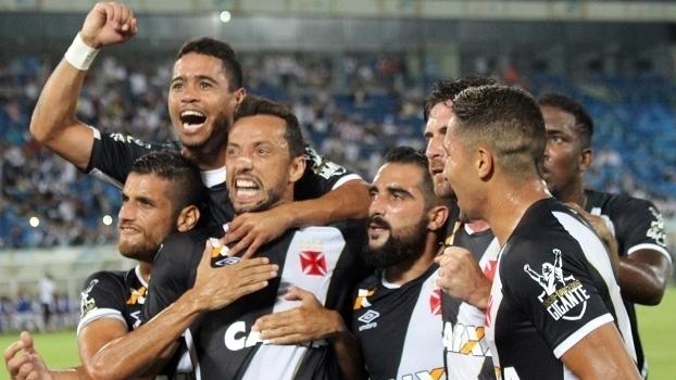 Copa do Brasil: Melhores momentos de Santos-AP 0 x 2 Vasco