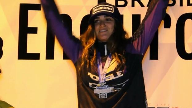 VÍDEO: Brasil Enduro Series em Itaipava/RJ | Bike é Legal