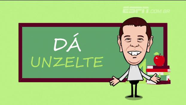 Celso Unzelte revela time que já realizou feito que Cuca sonha no Palmeiras: 12 vitórias seguidas no Brasileiro