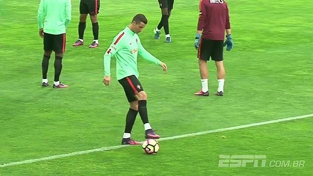Notícias sobre Portugal - ESPN 6ff3155854d36