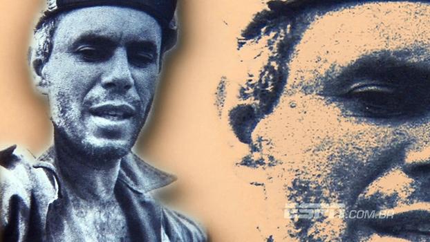 Capitão 'Sérgio Macaco', o homem que disse não ao governo militar durante a ditadura; conheça