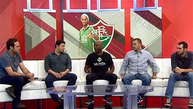 Notícias sobre Fluminense - ESPN 716f1a1fb78cb