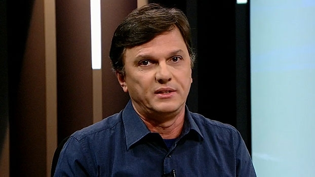 Mauro diz que Tite ainda conta com tolerância e a mesma lista convocada por Dunga receberia mais críticas
