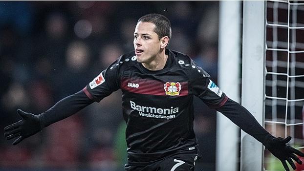 Bundesliga: Melhores momentos de Augsburg 1 x 3 Bayer Leverkusen