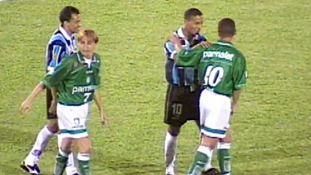 Notícias sobre Palmeiras - ESPN a275d6e9e990d