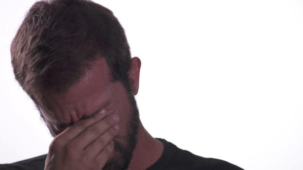 Maior campeão nos X-Games, Bob Burquist diz: 'Não é sobre as medalhas'