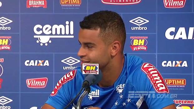 Fábio e Alisson falam sobre decisão contra o Grêmio: 'Jogo do ano, por tudo o que estamos passando'