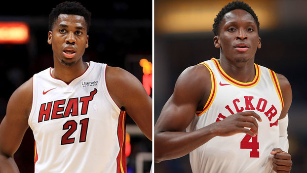 Heat vencendo Wizards de John Wall em Washington, Pacers bantendo Pistons e mais; veja pacotão de jogos da NBA