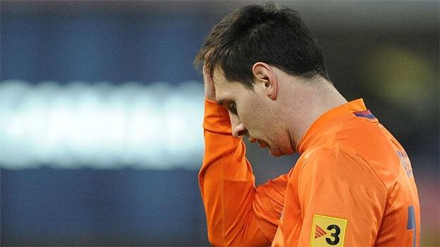 Espanhol: Gols de Real Sociedad 3 x 2 Barcelona