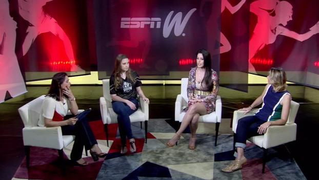 Poker, e-sports... Olhar espnW trata de preconceito e espaço das mulheres nos 'jogos da mente'