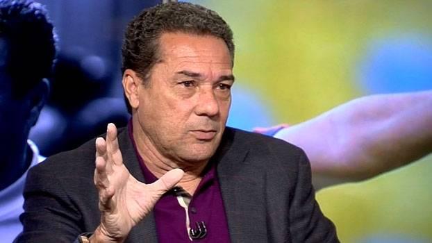 Luxemburgo conta que saída do Real Madrid foi ocasionada por desavença com Florentino Pérez