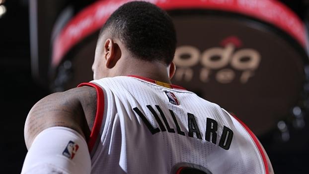 d26692020f ESPN elege os 10 maiores armadores da NBA de todos os tempos  veja a lista