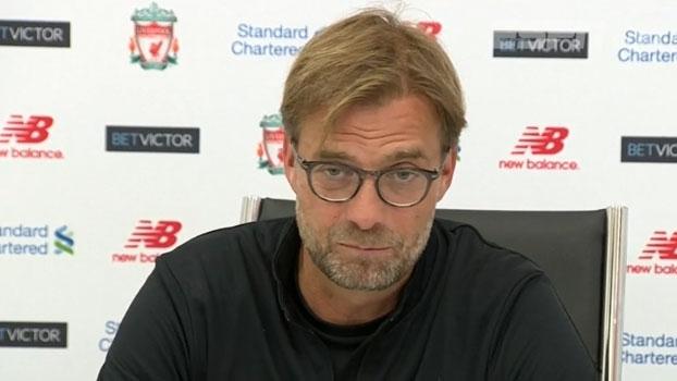 Para Klopp, última rodada da Premier League é decisiva: 'Já é o começo de uma nova temporada'