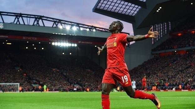 Premier League: Melhores momentos de Liverpool 2 x 1 West Bromwich