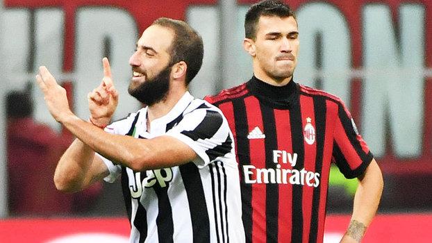 afc9804c31be2 Juventus aposta em  super-retrô  e lança camisa sensacional para comemorar  seus 120 anos