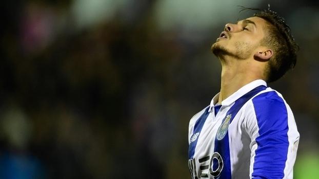 Taça Portugal: Melhores momentos de Chaves 0 (3) x (2) 0 Porto