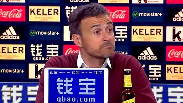Marca negativa histórica coloca título do Barça em xeque: 'A Liga está aberta'