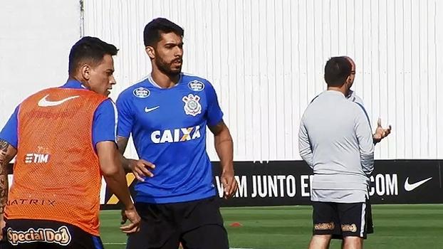 Notícias sobre Corinthians - ESPN 89e73a24f7c4f