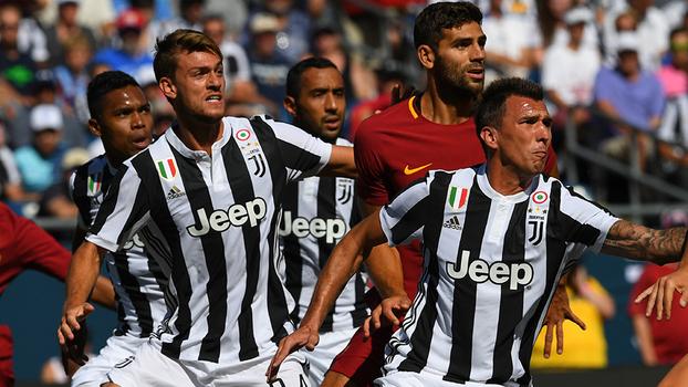 622 9304f32c b6b5 4fb6 a3b7 361be43af652 Um ótimo Natal para o Napoli e a Juventus