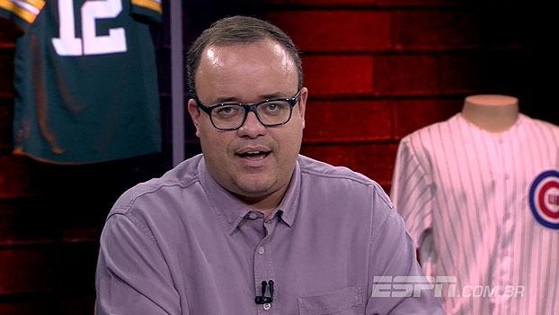 'ESPN League' destaca Oscar para documentário de O.J. Simpson