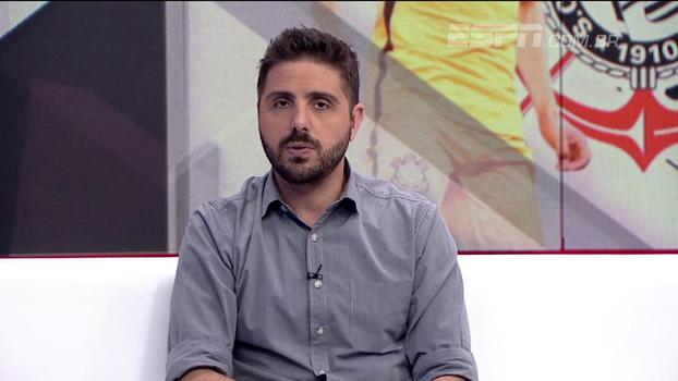 Como negociação entre Coutinho e Barcelona interfere nos cofres do Corinthians? Nicola explica