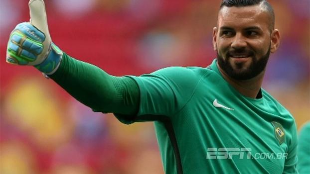 Notícias sobre Futebol Internacional - ESPN c50760a8cdfa1