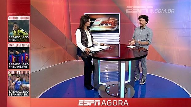 Mundial de Fifa e novidades no Overwatch são os destaques do ESPN eSports