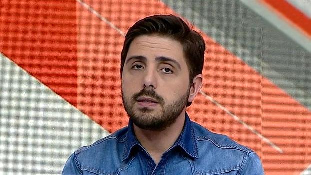 Jorge Nicola traz informações sobre leilão do Canindé