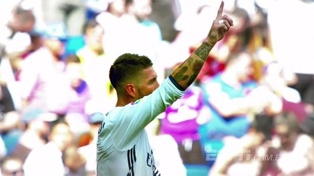 Image Result For Real Madrid Ao Vivo Espn