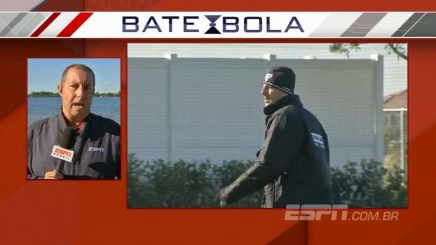 20d1198386287 Notícias sobre Rogério Ceni - ESPN