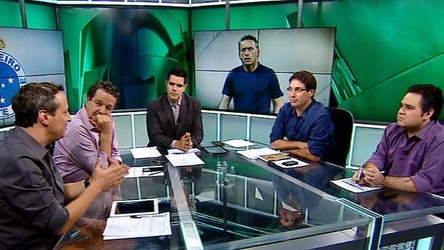 'Linha de Passe' debate sobre o fair play no Brasil; assista