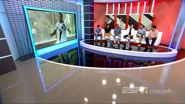 Presidente do Bahia pede que Bandeira pense mais no interesse dos clubes: 'Ser menos Flamengo e mais coletivo'
