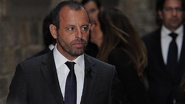 Acusado de lavagem de dinheiro, ex-presidente do Barcelona é preso na Espanha; entenda