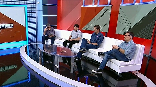Entenda quais são as acusações da Anaf contra Diego Souza, Lucca, Roth e outros