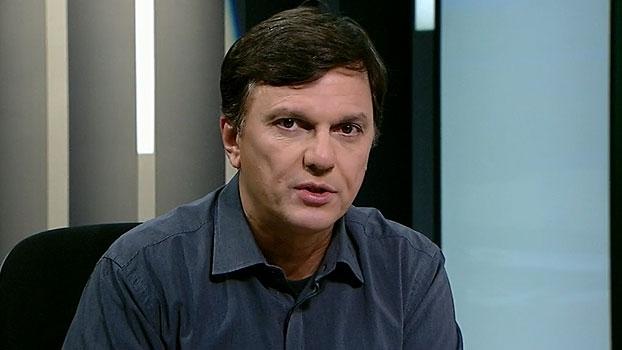 Mauro aponta dificuldades de Mano e avalia reações do técnico: 'Impressionantes, não surpreendentes'