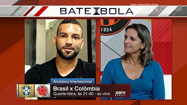 Weverton ainda sonha com Europa e fala sobre ambição do Atlético-PR: 'Prioridade é a Libertadores'