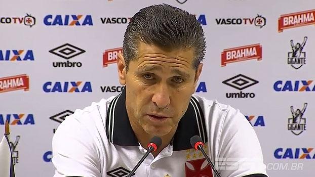 Confiante, Jorginho lamenta 'obstáculos' e avalia: 'Fizemos um jogo muito bom'