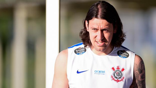 Qual foi o melhor ano de Cássio no Corinthians? Bate Bola analisa