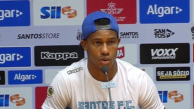 Copete elogia Ricardo Oliveira e comemora título do Atlético Nacional: 'Me sinto campeão'