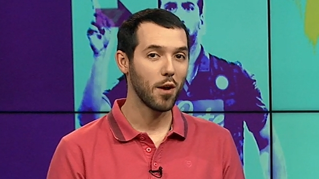 Para Hofman, possível transferência de Higuaín para a Juventus 'assusta pelo valor'