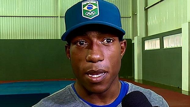 Faltando 3 dias, boxeadores brasileiros sonham com Rio 2016: 'Foco é aumentar quadro de medalhas'