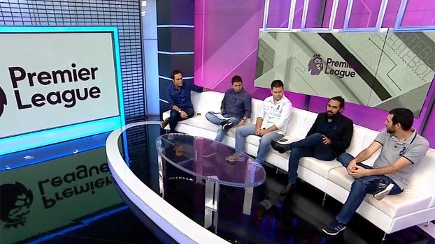 Por que você não pode perder a partida entre Chelsea e Tottenham? Hofman e Sorin explicam