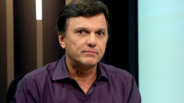 Mauro: Medalha é para festejar, sem perder a noção da realidade do que foi o torneio e do futebol do Brasil