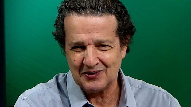 Juca Kfouri: 'O que o Rodrigo Caio fez não foi nada além da obrigação dele'