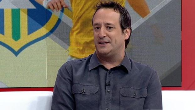 Gian Oddi fala sobre Icardi na seleção: 'Segundo a imprensa argentina, jogadores não gosta
