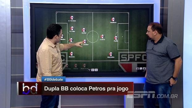 Notícias sobre Futebol Nacional - ESPN 071f9b58c9ce9