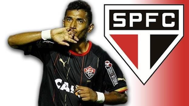 Veja gols do atacante Rogério e999e88d71d